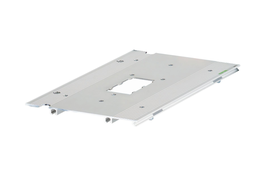 PS Jigsaw Module Holder