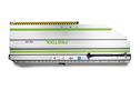 Cross cut rail FSK 250 for HK55