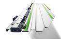 Cross cut rail FSK 250 for HK55, HKC55, HK85