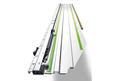 Cross cut rail FSK 670 for HK55, HKC55, HK85