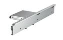sliding table ST for CS 50, CMS-GE