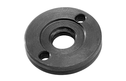 clamping nut UF-AG M14 for DSC-AG 125/230 and DSG-AG 125