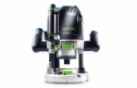 OF 2200W Plunge Router