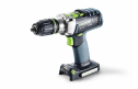 PDC 18 Cordless Hammer Drill Basic
