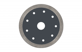 diamond disc TL-D125 PREMIUM for DSC AG 125, DSC-AG 125 FH, AGP 125