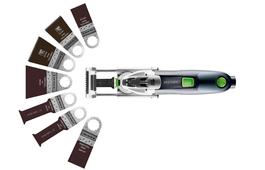 OS 400 VECTURO Professional Multi-Tool