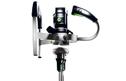 MX 1600 2 Gear DUO Stirrer
