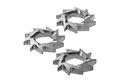 grinding wheel HW-FZ 12 FZ-RG 80