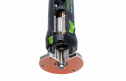 OFK 500 Laminate Trimmer