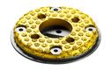 machine/tool head DIA UNI-RG 80 for RG 80, RGP 80