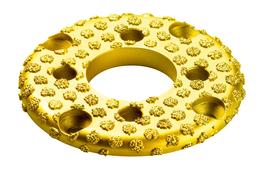 diamond disc DIA UNI-D80 for grinding head DIA UNI-RG 80