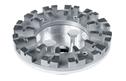 machine/tool head DIA HARD-RG 150 for RG 150, RGP 150