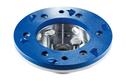 machine/tool head DIA THERMO-RG 150 for RG 150, RGP 150