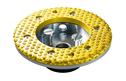 machine/tool head DIA UNI-RG 150 for RG 150, RGP 150