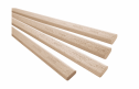 DOMINO Rod Beech