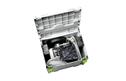 VAC SYS SE 2 Vacuum Clamping Unit