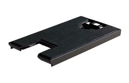 Felt base plate for PS 400, PSB 400, PSBC 400, PSC 400, PS 420, PSB 420, PSC 420, PSBC 420