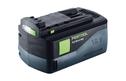BP 18 Airstream Battery Pack Li 5.2 Ah