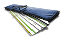 bag FSK670-BAG for FSK 670