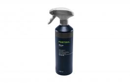 Spray sealant