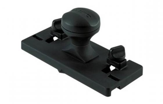 Festool Guide Rail Adapter For Of 1400