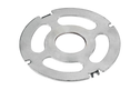 Copy Ring Imperial Adaptor for OF 2200 Router