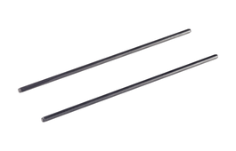 Parallel Rods for OF 2200 Router