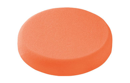 Polishing Sponge Orange