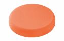 Polishing Sponge Orange