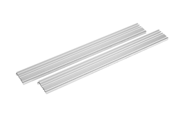 200mm Extension profile for MFS template for MFS Router Template