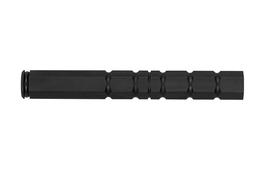 Ergofix M14 x 80mm Stirring Rod Adaptor to hold Festool stirring rods M14 on ErgoFix stirrers