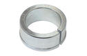 Stirrer Stand Adapter Ring