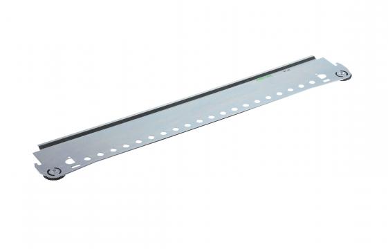Festool - VS 600 Template Guide for Dowel Joint