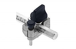 Adjustable Stop for LR 32, OF 1000, OF 1010, OF 900