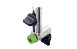 Angle Arm for Router Copy Scanning Set for OF 1000, OF 1010 , OF 1400 , OF 90