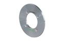 Depth Gauge Roller for PF 1200