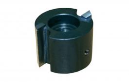 Rebating Cutter Replacement KF-S3