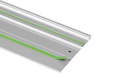 FS guide rail adhesive slide strip 10m