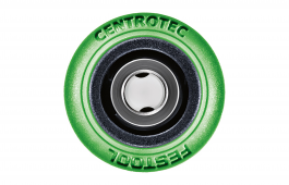 CENTROTEC drill chuck for all Festool cordless and corded drills (except DR 20/DRP 20)