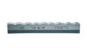 Rustic Fine Spiral Blade 82mm for HL 850