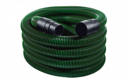 Anti-static Suction Hose 36mm