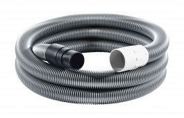 Suction Hose 36mm