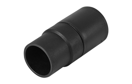36mm Anti-Static Hose connector for CTL SYS