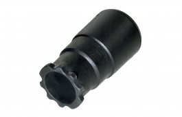 36mm Anti-Static Hose connector for PLANEX for LHS 225