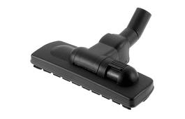 36mm Carpet Floor Nozzle