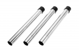 36mm Stainless Steel Tube Set