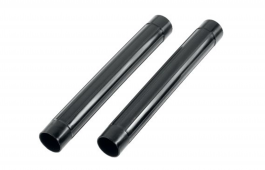 50mm Plastic Tube Set