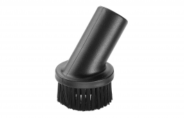 36mm Plastic Suction Brush