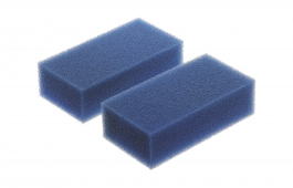 CT Extractor Wet Filter for CT 11, CT 22, CT 33, CT 33 LE, CT 44 E, CT 44 LE, CT 55 E
