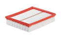 CT Extractor Autoclean Main Filter for CT 26, CT 36, CT 36 LE, CT 48, CT 48 LE